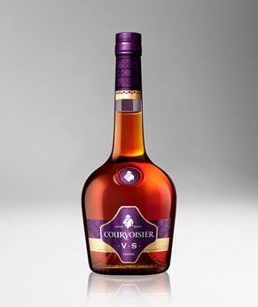 Picture of [Courvoisier] V.S., 700ML
