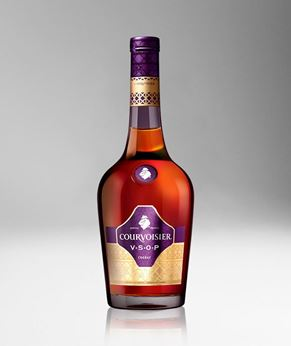 Picture of [Courvoisier] V.S.O.P., 700ML