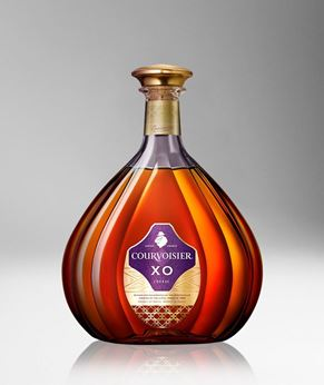 Picture of [Courvoisier] X.O., 700ML