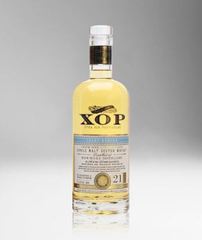 Picture of [Douglas Laing] XOP Bowmore, 21 Years 1997, 700ML