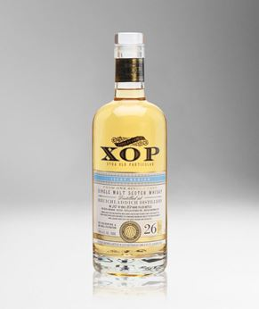 Picture of [Douglas Laing] XOP Bruichladdich, 26 Years Old 1991, 700ML