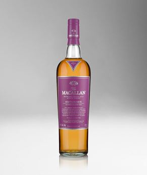 Picture of [The Macallan] Edition Series, Edition No. 5, 700ML