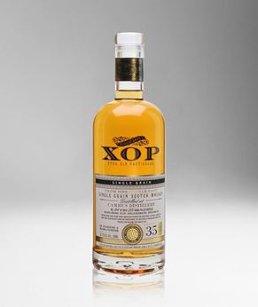 Picture of [Douglas Laing] XOP Cambus, 35 Years Old 1982, 700ML