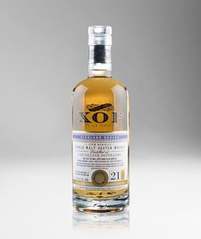 Picture of [Douglas Laing] XOP Clynelish, 21 Years Old 1997, 700ML