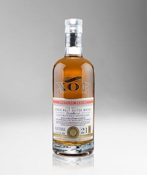 Picture of [Douglas Laing] XOP Glenrothes, 21 Years Old 1996, 700ML