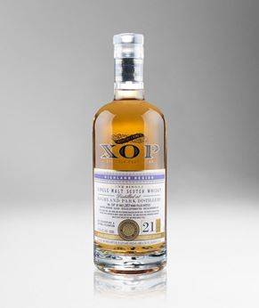 Picture of [Douglas Laing] XOP Highland Park, 21 Years Old 1996, 700ML