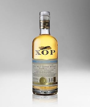 Picture of [Douglas Laing] XOP Laphroaig, 18 Years Old 2000, 700ML