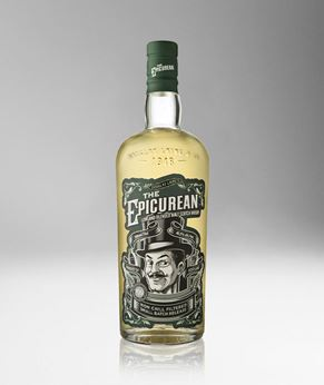 Picture of [The Epicurean] Lowland Blended Malt, 700ML
