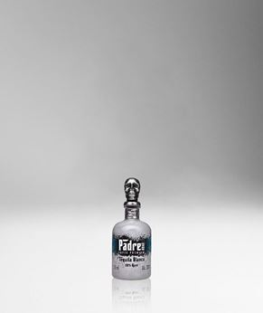 Picture of [Padre Azul] Blanco, Miniature, 50ML
