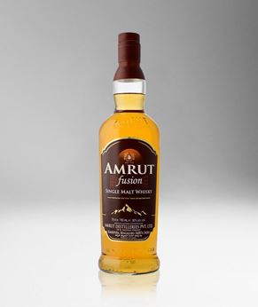 Picture of [Amrut] Fusion, 750ML
