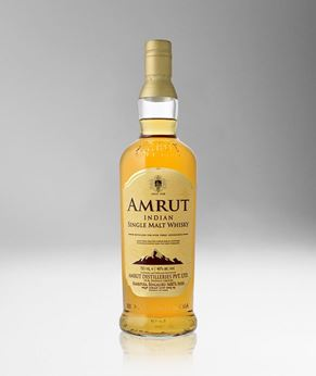 Picture of [Amrut] Indian, 750ML