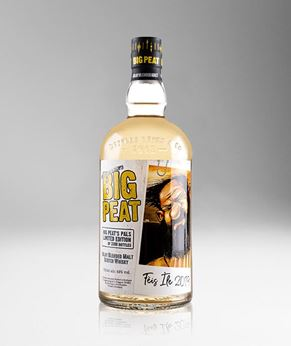 Picture of [Big Peat] Feis ile 2019, 700ML