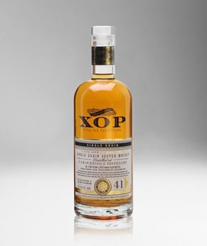 Picture of [Douglas Laing] XOP Carsebridge, 41 Years 1976, 700ML
