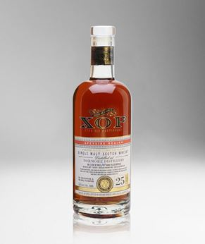 Picture of [Douglas Laing] XOP Tormore, 25 Years 1992, 700ML