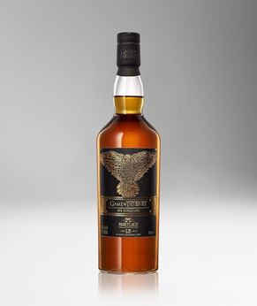 Picture of [Mortlach] 15 Years Old, Game of Thrones Six Kingdoms, 700ML